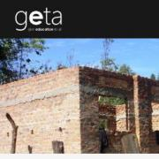 GETA - Responsive What We Do Page